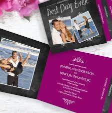invitation websites 32 best top wedding invitation images on