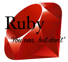 ruby hash map avoid mutation functional style in ruby