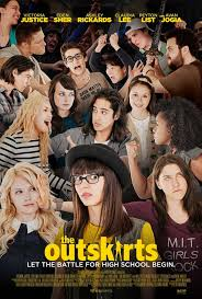the outskirts 2017 movie online unlimited hd quality from box