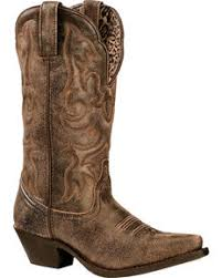 womens cowboy boots australia s best selling boots in australia sheplers