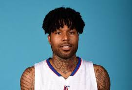 elfrid payton hairstyle nba haircut power rankings bleacher report