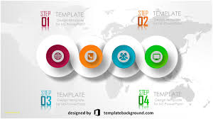 Free Animated Powerpoint Presentation Templates Lovely Free 3d Free Animated Powerpoint Presentation