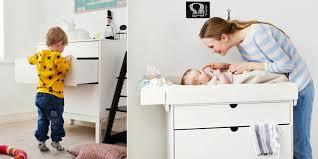 Stokke Baby Changing Table Stokke Home Dresser