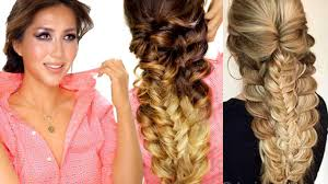 cute straight hairstyles for homecoming hairstyle picture magz