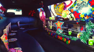 Home Interiors Parties Decor Party Bus Decorations Decorate Ideas Interior Amazing