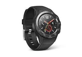 amazon disscusions black friday deals huawei watch 2 carbon black android wear 2 0 us warranty