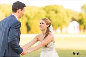 Holy Comforter Church Charlottesville Va Holy Comforter And Verulam Farm Wedding In Charlottesville Va