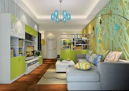 partition wall design living room u2013 rift decorators