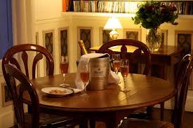reims chambre d hote maison d hôtes les telliers à reims b b guest house in reims