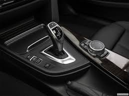 lexus service center sheikh zayed road contact number ramadan offer for bmw 4 series gran coupe 2017 420i uae yallamotor
