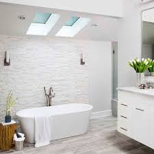 Stand Alone Vanity 36 Best Bathroom Renos To Fall In Love With By Halifax Case Design