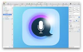 sketch tutorial u2013 how to design a colourful ios icon by 123 labs
