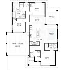 home plans free south africa 3 bedroom house plans www redglobalmx org
