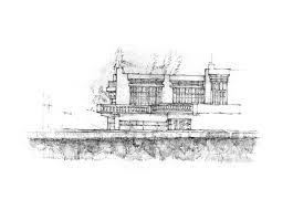 m1 studio u2013 travel sketches hsa3