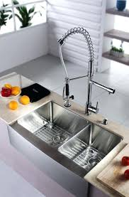 moen sink large size of kitchen bathroom sink faucets sink white