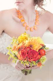 summer wedding bouquets 10 bridal bouquets for summer bridalguide