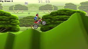 motocross madness demo motocross enduro challenge android apps on google play
