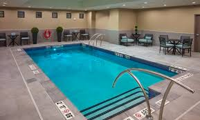 Comfort Inn Hamilton Ontario Hotels In Hamilton Ontario Canada Homewood Hamilton Hotel