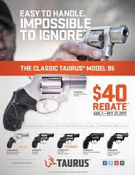 taurus model 85 protector polymer revolver 38 special p 1 75 quot 5r taurus 85 protector polymer 38 spl p california legal wilde