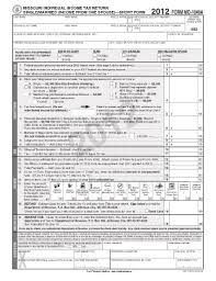 1040a Tax Table Bill Of Sale Form Iowa Petition For Dissolution Of Marriage Form