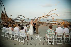 jekyll island wedding venues st simons elopements weddings and elopements page 9