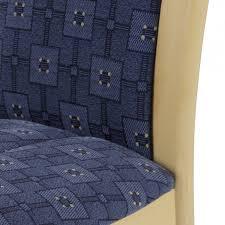 Esszimmerst Le Leder Blau Home Design Polsterstuhl U2013 Für Ein Klassisches Zuhause Home24