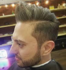 d u0027tonos for men haircut u0026 barbershop somos especialistas en