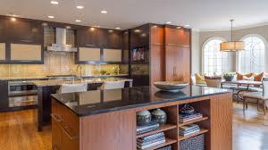 photos pineapple house interior design hgtv