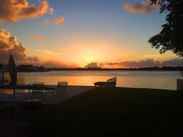 bygone florida ir beach awesome waterfront homeaway indian