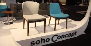 Soho Outdoor Furniture Contemporary Commercial Design By Soho Concept In Boston U2013 City