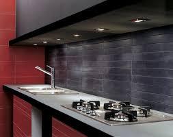 faience de cuisine moderne carrelage de cuisine moderne stunning credence cuisine carrelage