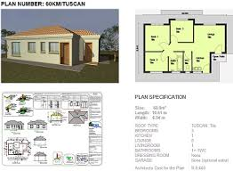 free house plans with pictures free house plans south africa webbkyrkan webbkyrkan