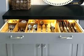 tiroir de cuisine sur mesure tiroir de cuisine sur mesure tiroir de cuisine sur mesure maximera