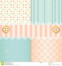 shabby chic royalty free stock images image 35933219