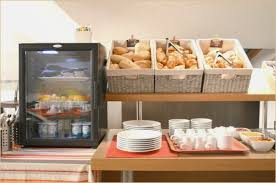 ecole de cuisine montpellier ecole de cuisine montpellier 100 images ecole de cuisine