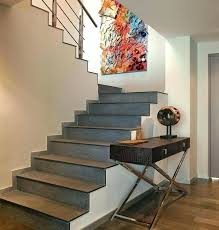 Staircase Wall Ideas Stairway Ideas Ideas On Stair Projects Stair Wall Ideas