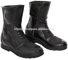 motorcycle riding shoes mens motorcycle boots police ankle boots motorcycle riding boots funky