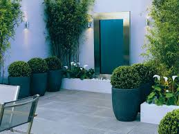 Paving Slabs For Patios by 7 Outdoor Hacks For A Summer Ready Yard Hgtv U0027s Decorating