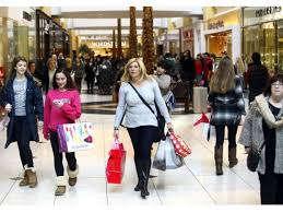 mass malls announce extended black friday shopping hours