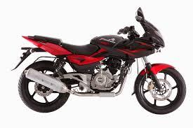 lexus lfa mudah bajaj pulsar 220 a stylish bike automotive