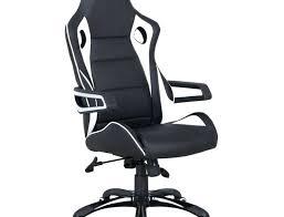 chaise baquet de bureau fauteuil baquet bureau charmant siege baquet bureau fauteuil de