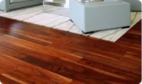 engineered hardwood flooring denver