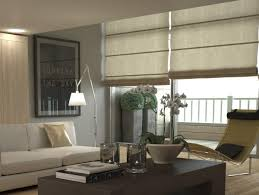 room darkening window blinds