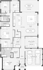 in law suite homes affinity dale alcock homes dream home designs pinterest