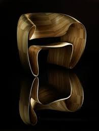 Artistic Chair Design Beautiful Artistic Chair Design 80