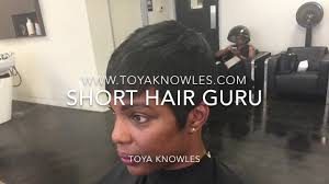 short hairstyles in texas 2017 short hair specialist dallas texas youtube