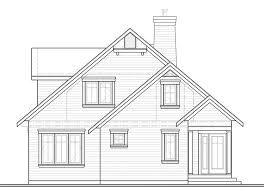 house plans on line barthel country cabin home plan 032d 0818 house plans and more