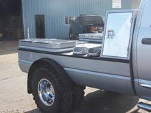 t ray u0027s custom welding beds by tommymcbride dodgeforum com