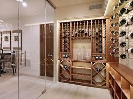 Best Glass Wine Cellars Images On Pinterest Wine Storage - Home wine cellar design ideas