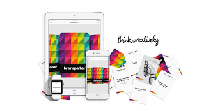 What Is A Double Blind Trial Free Creativity App Academy For Training Courses On Creative
